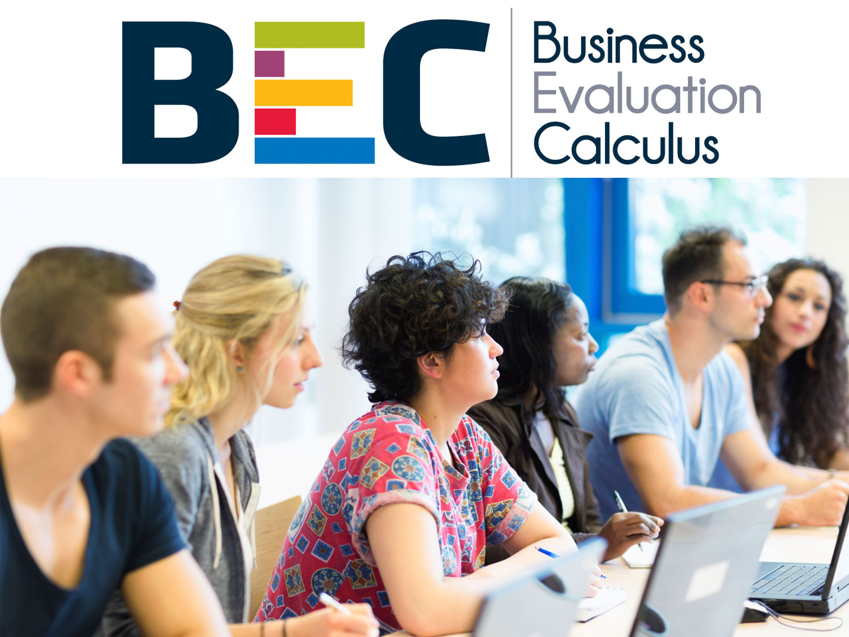 Logo Image BEC