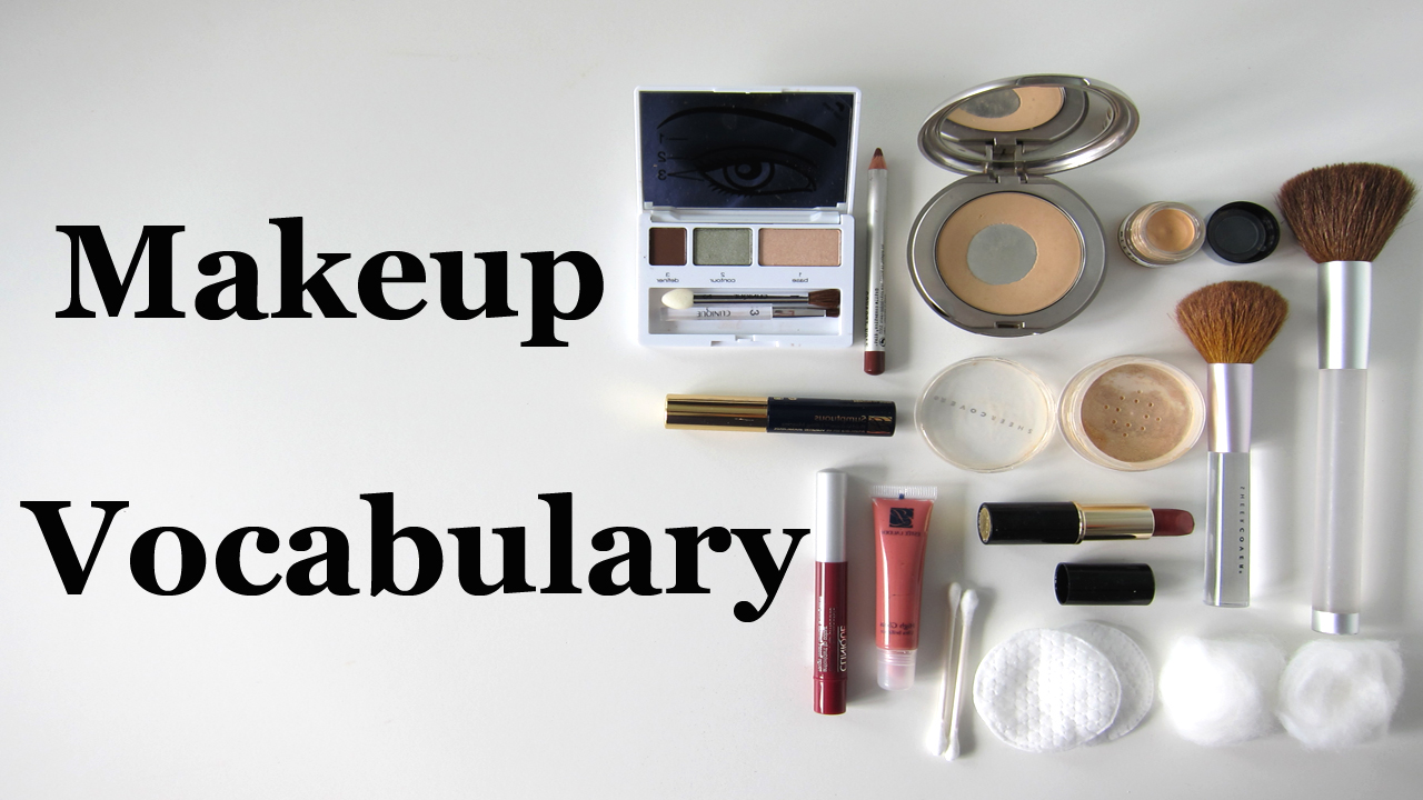Makeup-vocabulary-thumbnail