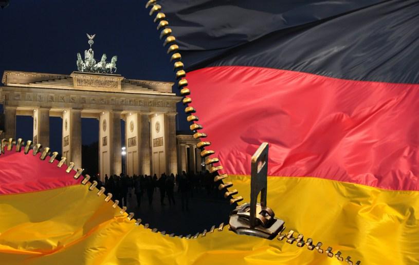 Nemački za početnike A1.1