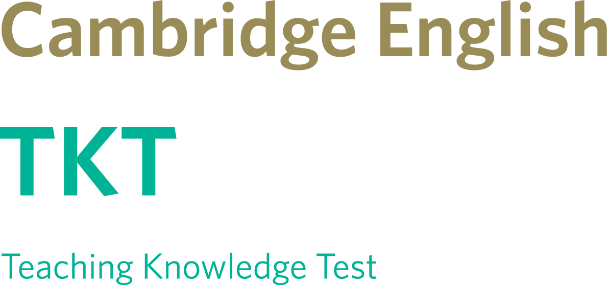 cambridgeenglish td tkt ol 150mm-1189x558