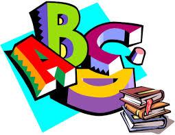 engleski za pocetnike letnji kursevi merryland