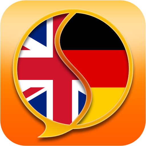 english-german-dictionary-free