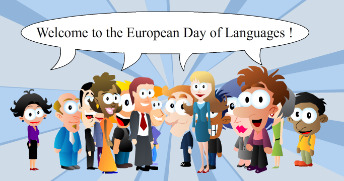 europe-language-day-photo