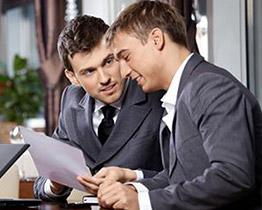 firme i preduzeca