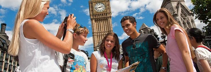 letnji deciji kursevi engleskog 1 merryland