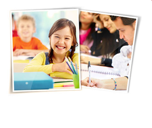 U toku je upis za sve kurseve engleskog jezika  za odrasle i decu!