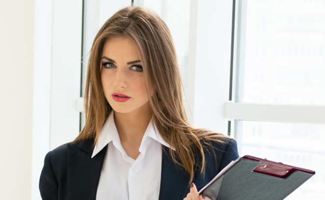 secretary1