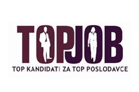 top job 1